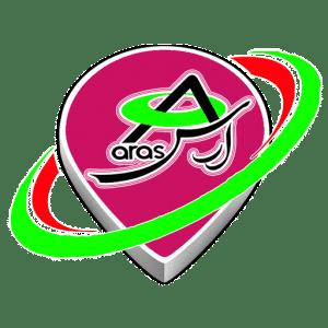 تاکسی اینترنتی ارس