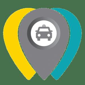 تاکسی اینترنتی رهتاک
