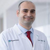 Dr.Aziz-Nazha