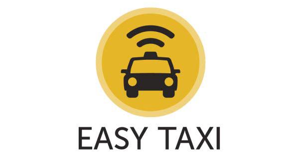 Eazy-taxi