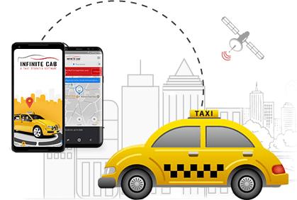 برترین تاکسی های اینترنتی
