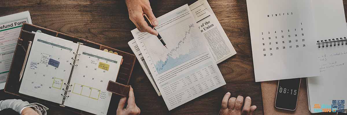 طرح کسب و کار چیست؟
