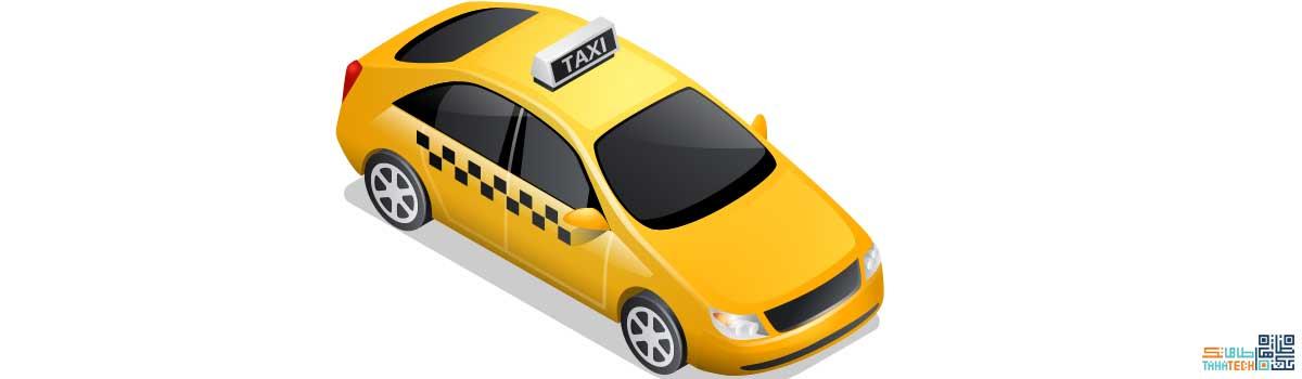 همه چیز در مورد مشکلات تاکسی اینترنتی