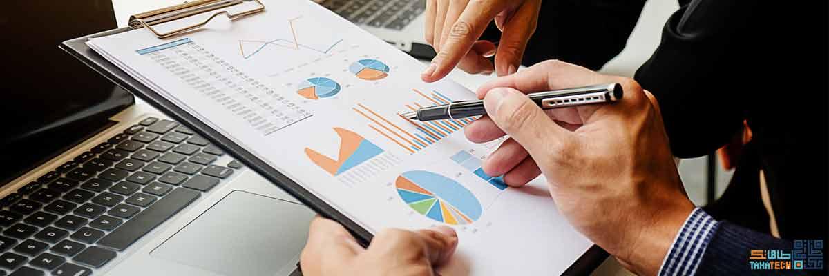 مراحل اجرای طرح کسب و کار