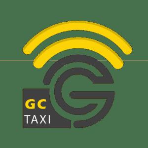 تاکسی اینترنتی جی سی