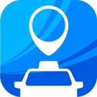 تاکسی اینترنتی سی تکس
