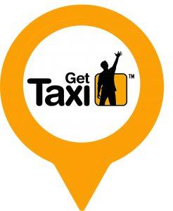 Get taxi online