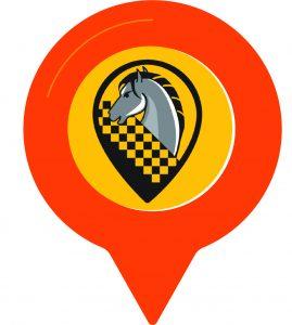 تاکسی اینترنتی قونقا