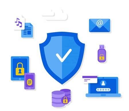 امنیت برنامه تاکسی اینترنتی