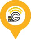تاکسی اینترنتی جیسی زاهدان