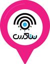 تاکسی اینترنتی کرجیار