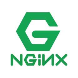 Ngnix