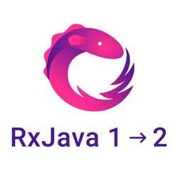 Rx Java