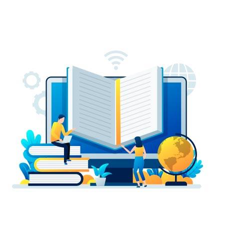 با مزایا و معایب سیستم آموزش مجازی آشنا شوید