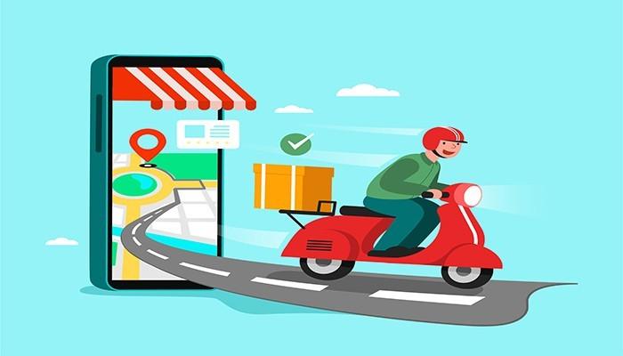 تفاوت فروشگاههای مجازی و حضوری
